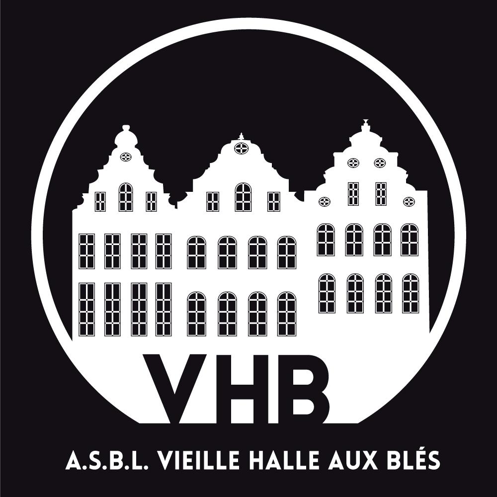 asbl VHB logo