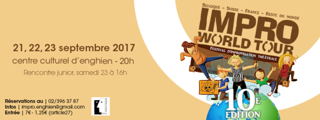 impro iwt 2017 coverfb